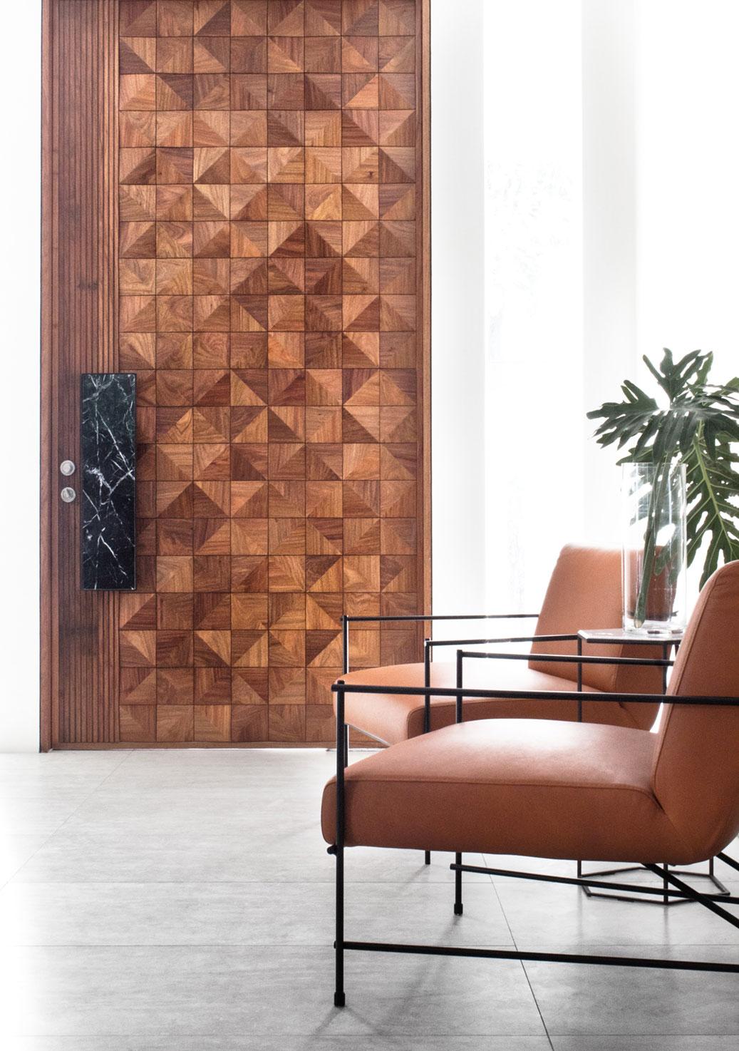 Anthony Nazareno Design